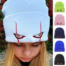 Warm Hat, casualhat, beanies hat, embroideryhat