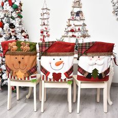 chaircoversdiningroom, chaircover, Family, Cover
