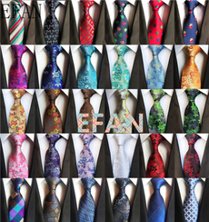 mens ties, party, plaid, necktiesaccessorie