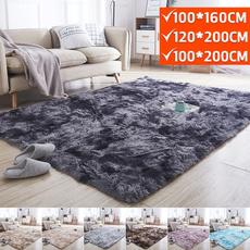 Rugs & Carpets, longplushcarpet, Home & Living, fluffy