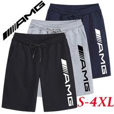 joggingpant, Shorts, Casual pants, Summer