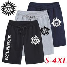 clothesformen, trousers, joggerspant, Casual pants