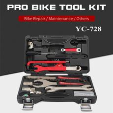 wrenchkit, Box, repairkit, Sports & Outdoors