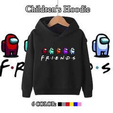 Boy, gaes, childrenshoodie, Hoodies
