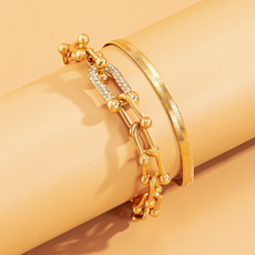 Copper, Fashion, Gifts, gold