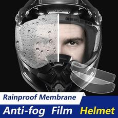 motorcycleaccessorie, Helmet, motorcycle helmet, helmetantifogfilm