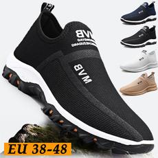 hiking shoes, Fashion, mentrainingshoe, Casual Sneakers