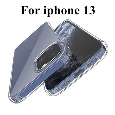 case, iphone11, Cases & Covers, iphone13
