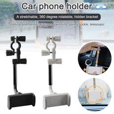 foldablephoneholder, phone holder, Cars, Phone