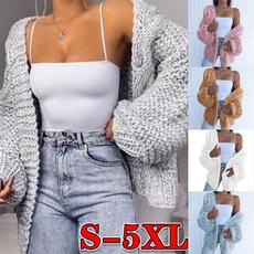 Women Sweater, womenouterwear, cardigan for women, cardigan