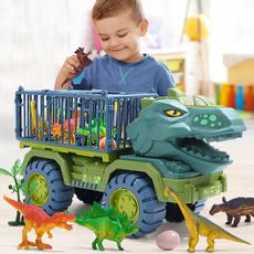 Toy, dinosaurtoy, Dinosaur, Cars