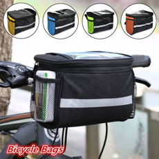 bikemountbag, bikeaccessirue, Outdoor, Bicycle
