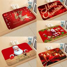 decoration, Door, nonslipmat, Gifts