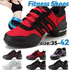 Sneakers, dancetrainingshoe, Fitness, fitnessshoe