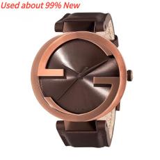 Men Business Watch, fashion watches, fashion watch, Classics