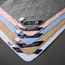 mattresspad, Waterproof, mattressprotector, Cover
