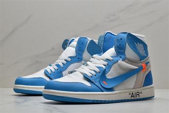 air jordan shoes, Basketball, Sports & Outdoors, airjordan1