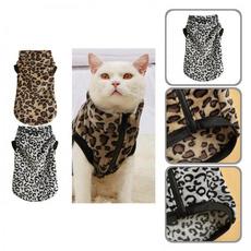 Pets, sleeveless, lovely, Dogs