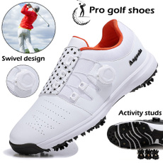 spikedshoe, Sneakers, Coach, Golf