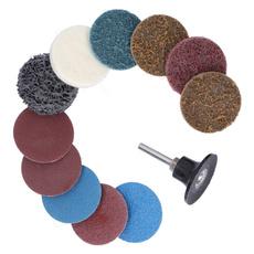 screw, gadget, cleaninggrindingwheel, sandpaperabrasivedisc