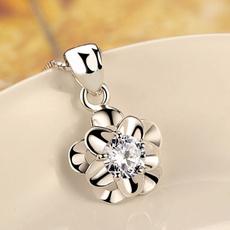 Womens Accessories, DIAMOND, Jewelry, Chain