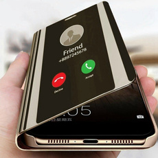 case, samsungnote20ultracase, iphone13procase, redmik40case
