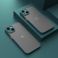 case, Mini, iphone13, iphone12procase