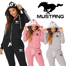 trousers, women's jogging suits, hoodies for women, Long Sleeve