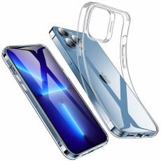 case, iphone13, iphone12procase, iphone13pro