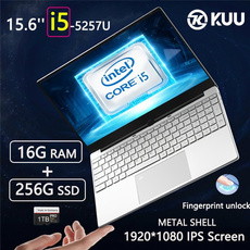 techampgadget, Intel, Office, Laptop