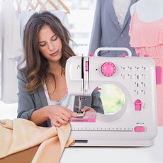 Mini, Home Supplies, Electric, Closet