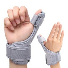 thumbsplint, sportssafety, bodybrace, Wristbands