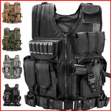 Vest, Fashion, tacticalvest, Combat