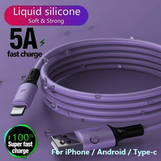 chargingcord, cableusbtypec, usb, mircousbcable