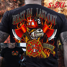 honorshirt, Fashion, Shirt, honortshirt