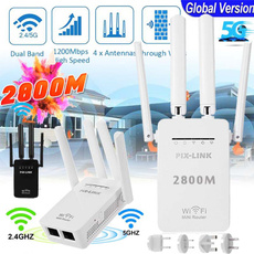 signalbooster, repeater, Antenna, Wireless Routers