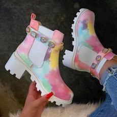 Fashion, Platform Shoes, winter fashion, hightopshoe