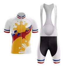 Shorts, Bicycle, Sleeve, Sports & Outdoors