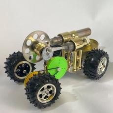 engine, carmodel, Toy, steamengine