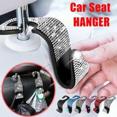 carholder, Cars, Auto Accessories, Seats