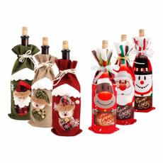 navidad, Decor, Christmas, Gifts