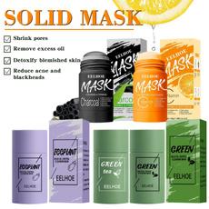Green Tea, Beauty, moisturizingmask, whiteningmask