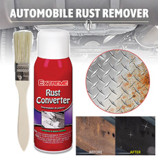 Cleaner, rustcleaner, wheeldetergent, Cars