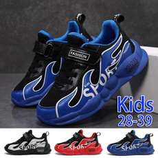 kids, Sneakers, sportshoeforkid, shoesforchildren