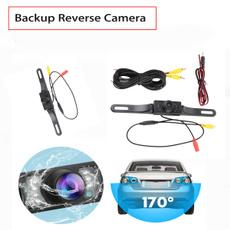 backupcamera, led, rearcamera, Waterproof