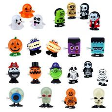 clockworktoy, toysforboysgirl, Children's Toys, Halloween