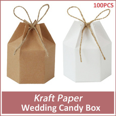 candy, Gifts, Gift Bags, Food