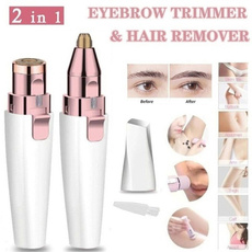electriceyebrowshaver, eyebrowremover, hairremover, eyebrowrazor