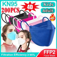 kf94facemask, kn95dustmask, kn95maskfactory, Masks