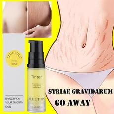 treatmentcream, stretchmarkremoval, cosmetic, firmingskincream